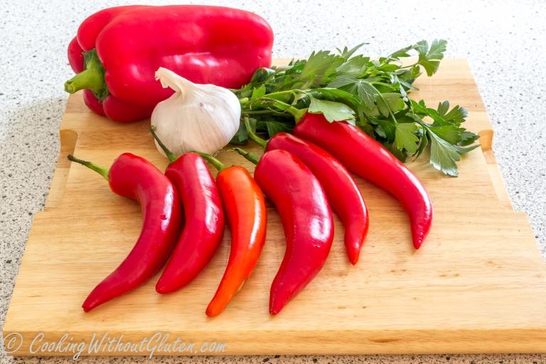 chillipaste-900-2